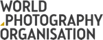WORLD PHOTOGRAPHY ORGANISATION