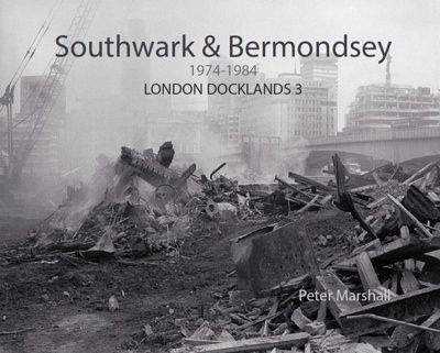 Southwark___bermondsey_1974-84_london_docklands3_peter_marshall