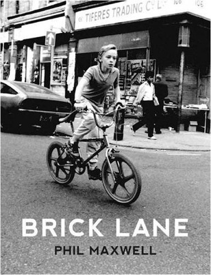 Brick_lane_phil_maxwell