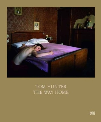 A_way_home_tom_hunter