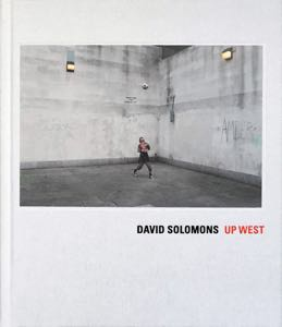 David_solomons__up_west
