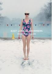 East_london_swimmers_madeleine_waller