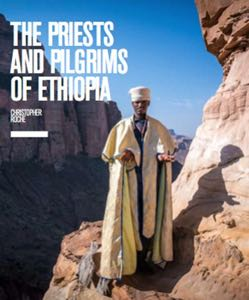 Chris_roche_the_priest_and_pilgrims_of_ethiopia