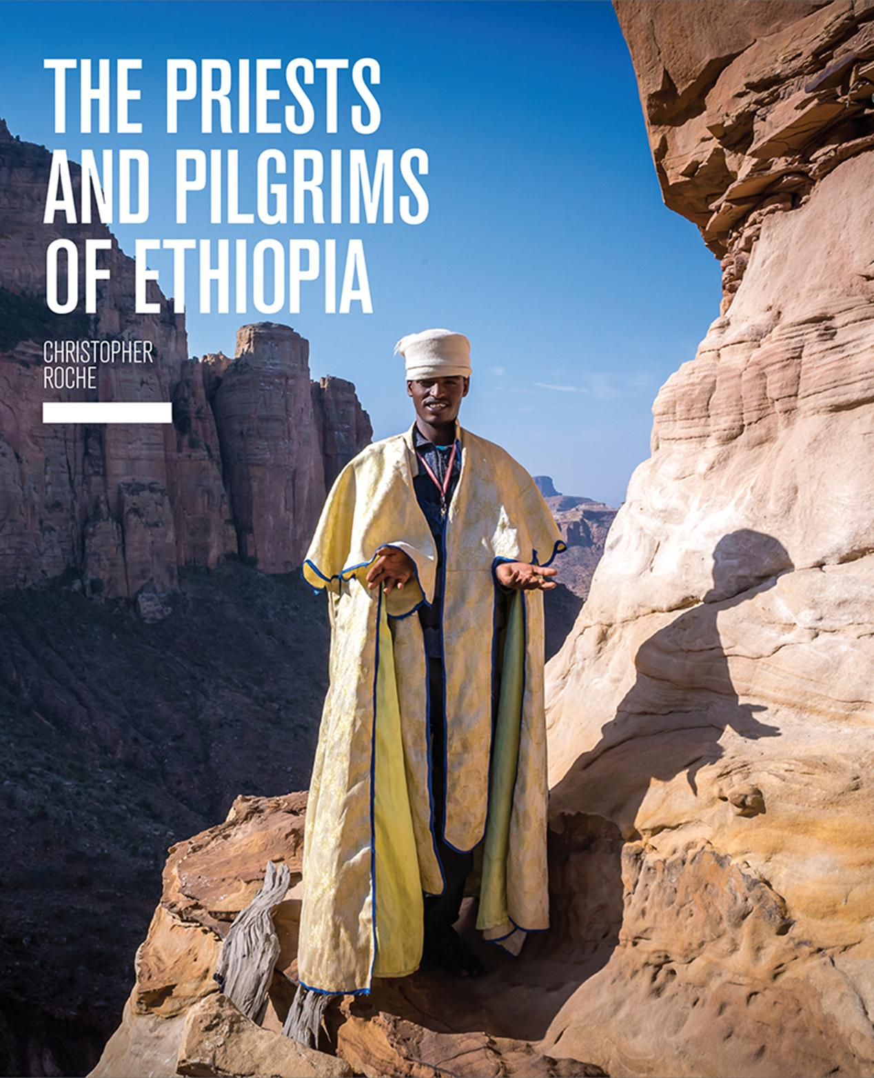 Chris_roche_priests_and_pilgrims_of_ethiopia